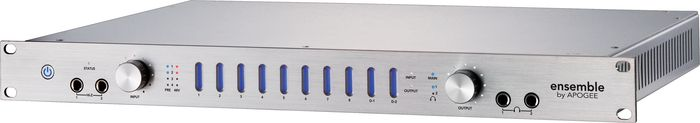 Apogee Ensemble FireWire Digital Interface
