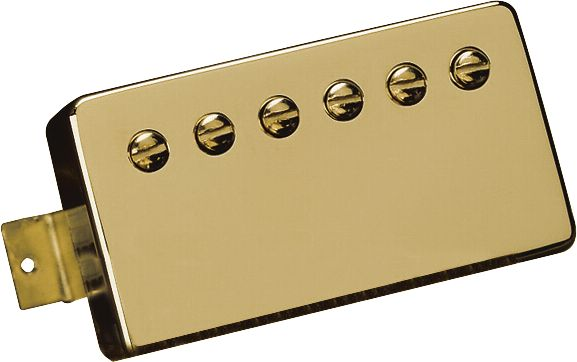 Gibson 490T Original Humbucker Pickup