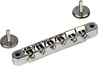 Gibson ABR-1 Guitar Bridge