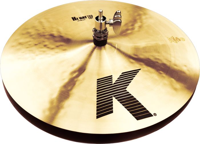 Hands-On Review: Zildjian K Series Cymbals