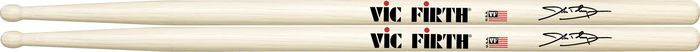 Vic Firth John Dolmayan Signature Drumsticks