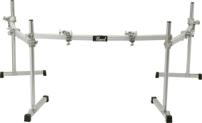 Pearl Dr503c Icon 3 Sided Curved Drum Rack