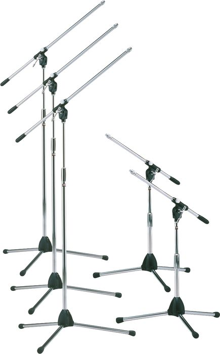 Mic Stand Products On Sale