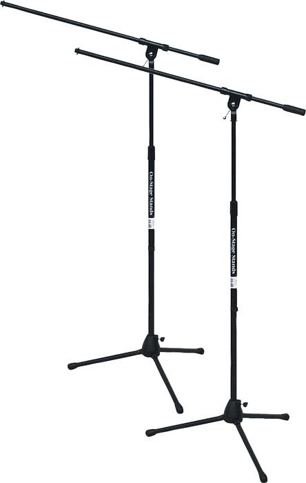 Boom Mic Stand Products On Sale
