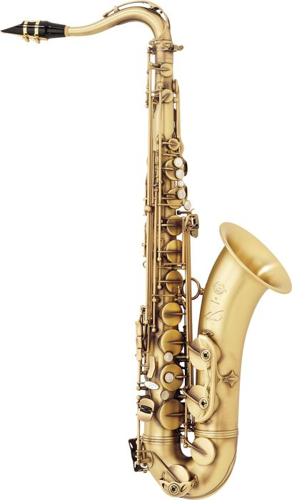 Hands-On Review: Selmer Reference Saxophones