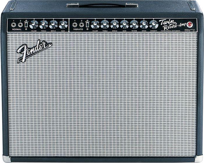 Amplificadores Fender Vintage - Compra lotes baratos