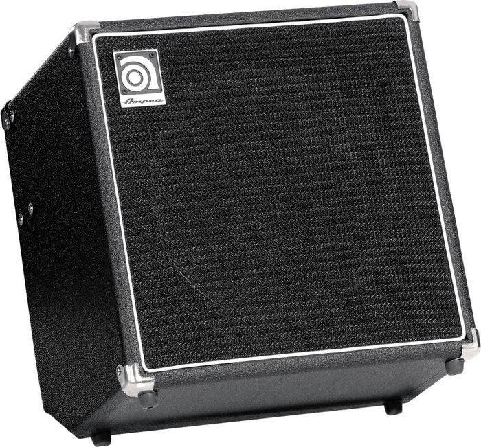 Ampeg BA112 Bass Combo Amp