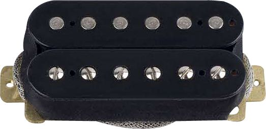 Dean Michael Angelo Batio Hands Without Shadows Humbucker Pickup