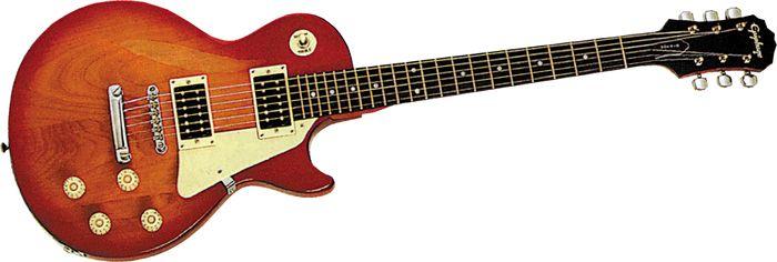 cheap priced guitar