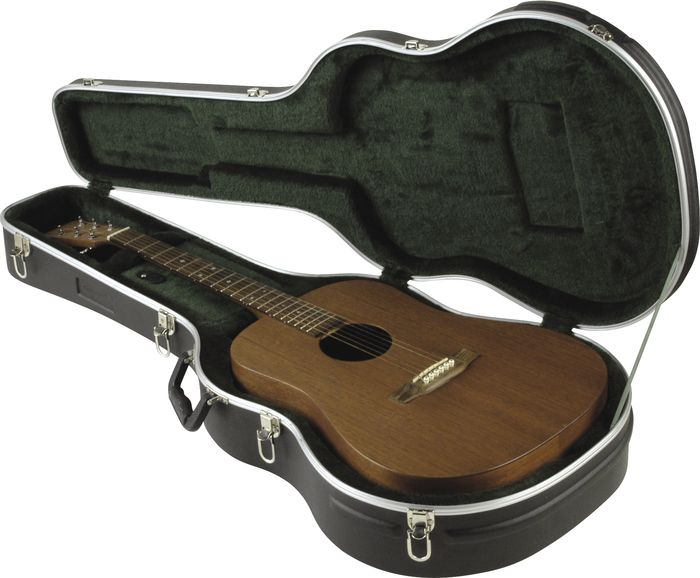 SKB Economy Acoustic Guitar Case