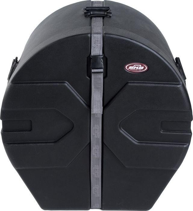 SKB Roto-X Trap Case