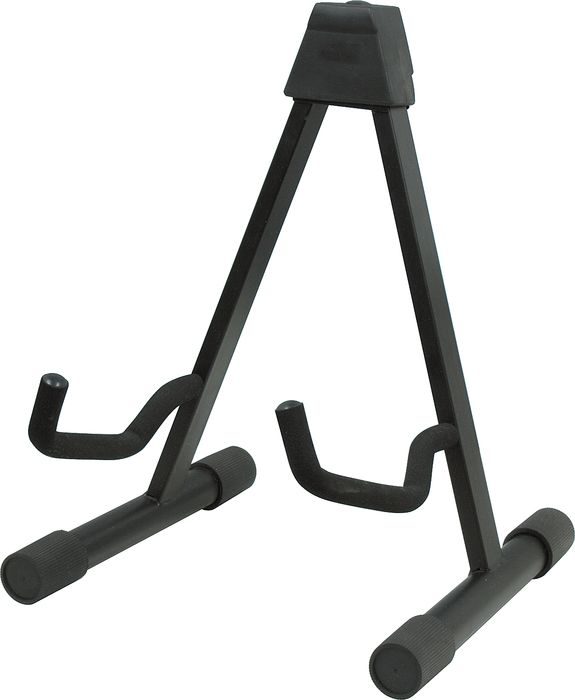 Best Guitar Stand For A Tele My Les Paul Forum