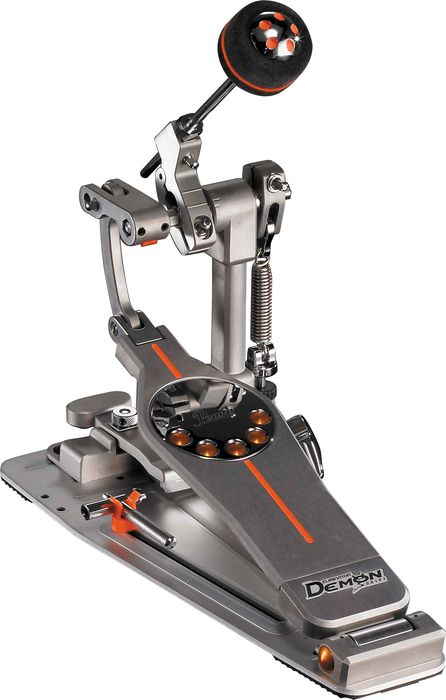 Pearl Eliminator Demon Drive Bass Drum Pedal