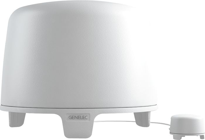 Genelec 5040A Active Subwoofer white