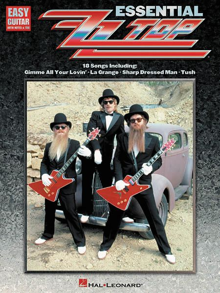 Guitar guitar tabs zz top : Guitar : guitar tabs zz top la grange Guitar Tabs along with ...