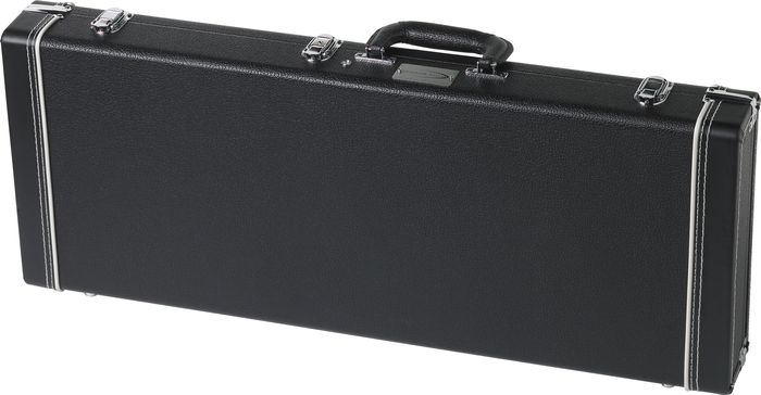Traveler Guitar Hardshell Case