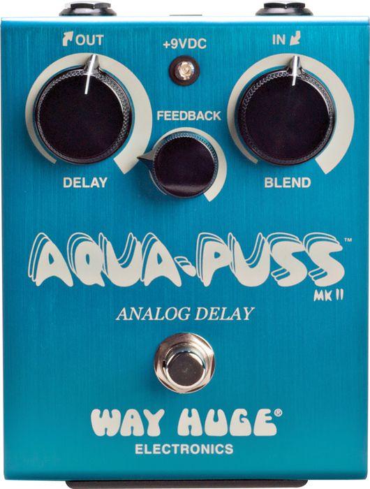 DUNLOP WayHuge WHE701 dunlop wayhuge whe701 Dunlop Wayhuge Whe701 ДУНЛОП...