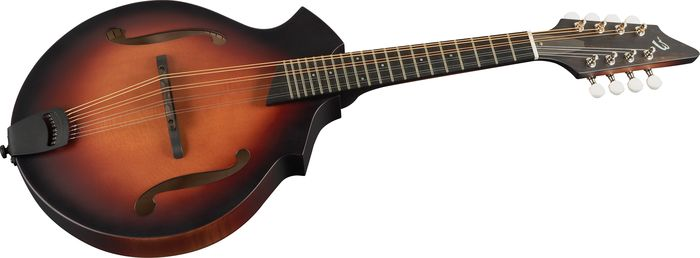 Breedlove American Series Kf Mandolin Sunburst