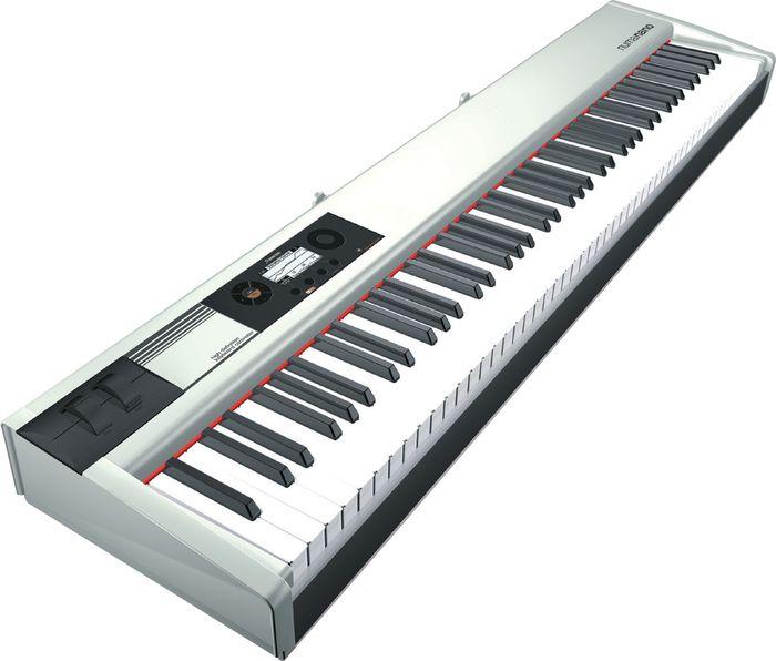 Studiologic Numa Nano - 88-Key Hammer Action Keyboard