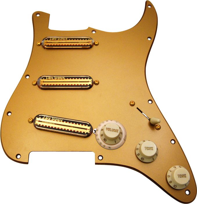 strat gilmour related keywords suggestions strat  david gilmour fender strat wiring diagram get image about