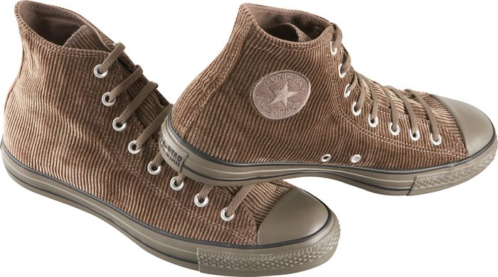 best selection of authentic quality los angeles converse shoes: Converse Chuck Taylor All Star High Top ...