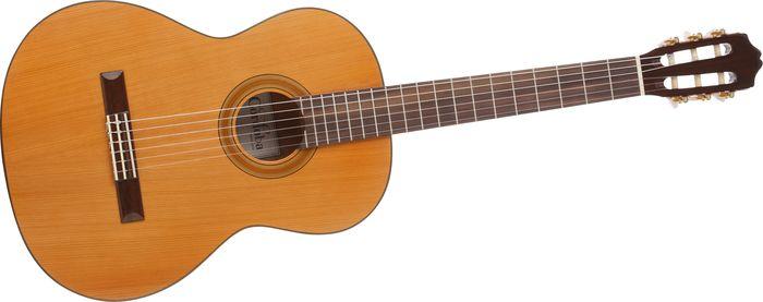 Cordoba C3m Classical Guitar Natural