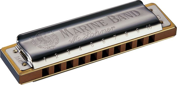 Harmonica harmonica tabs in d : Frequently asked questions (FAQ's) for blues harmonica