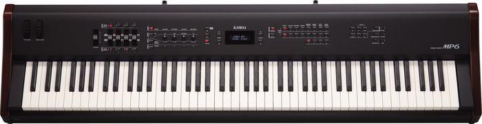 Kawai Mp6 Professional Stage Piano
