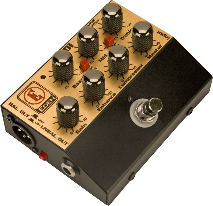 8dd1273d4d52 Need a Bass preamp....which one