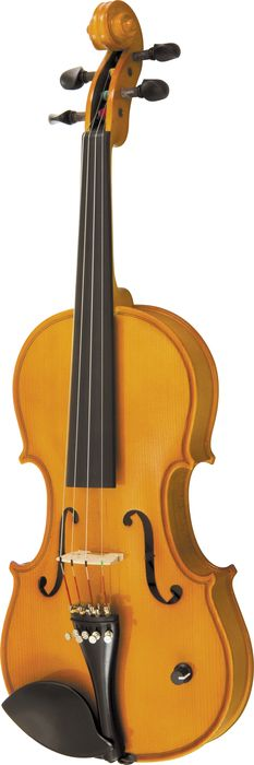 Silver Creek SC3EL Acoustic-Electric Violin