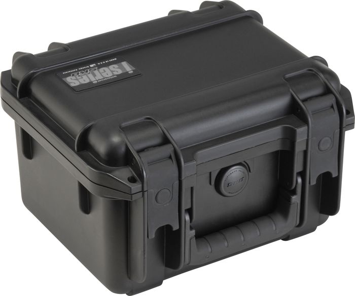 SKB 3i-0907-6B Military Standard Waterproof Case Dividers
