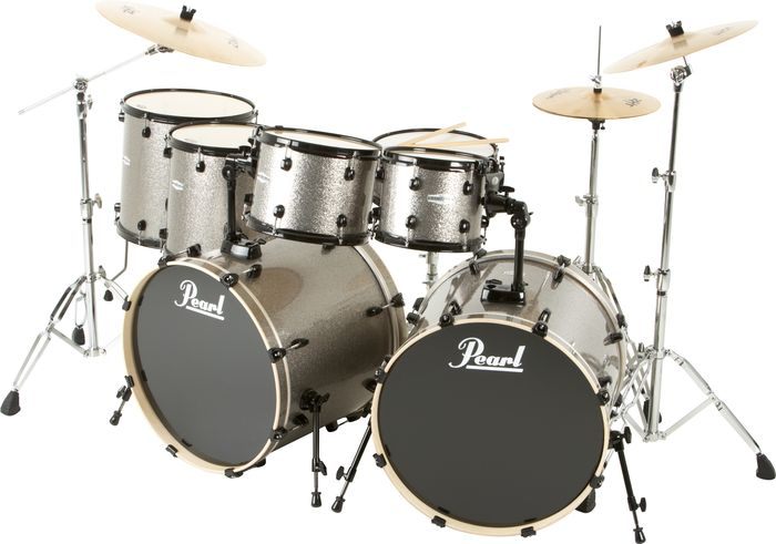 Hi Guys I Want To Buy This Drum Set For A Friend Heard Theyre Pretty Good Just Your Opinions And Be Honest If They Suck Say It Why