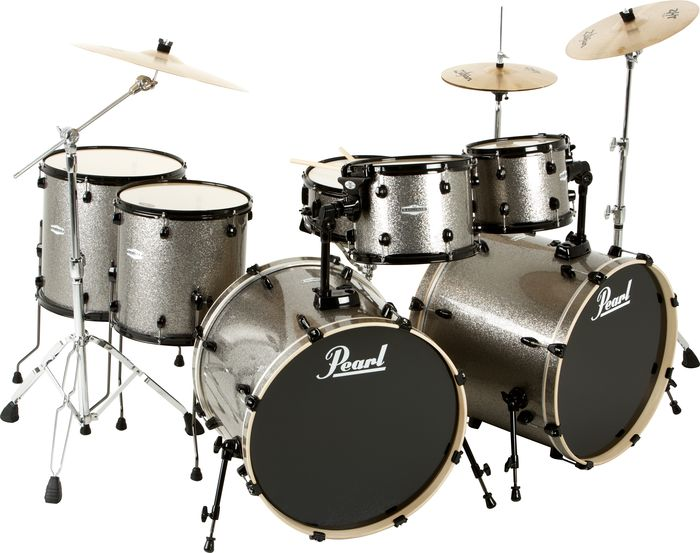 Our Team Of Experts Has Selected The Best Drum Sets Out Hundreds Models Dont Buy A Set Before Reading These Reviews TD 11K S V Compact Series
