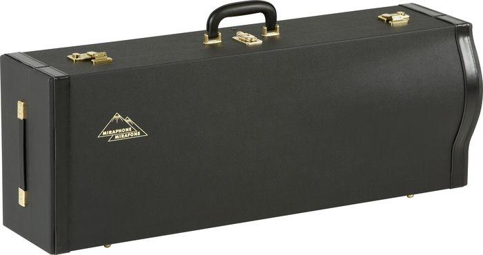 Contrabass Trombone Case Contra Bass Trombone Case