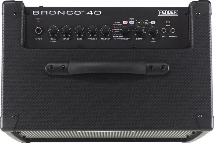 Fender Bronco 40 - Mais uma opção. DV016_Jpg_Large_H76027.001_black_top