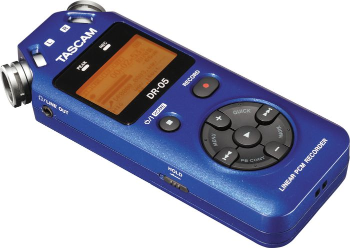 Tascam Handhelds, Portastudios, and DAW's! Capture Your Music without Emptying Your Wallet!