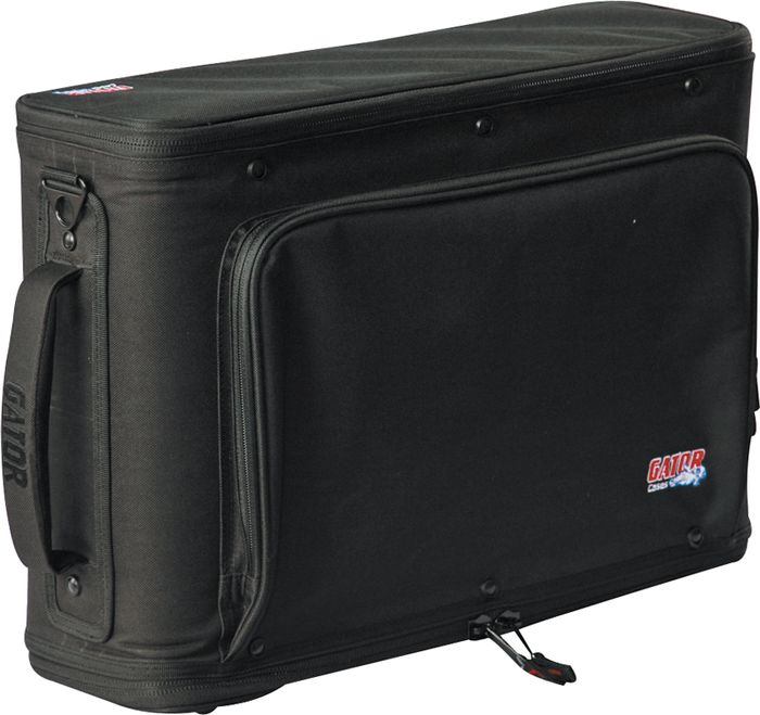 Gator GR-Rack Bag