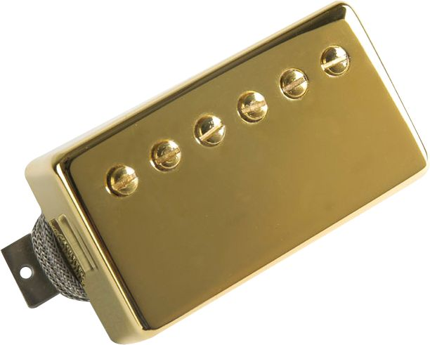 Gibson Burstbucker Pro Bridge Humbucker Pickup