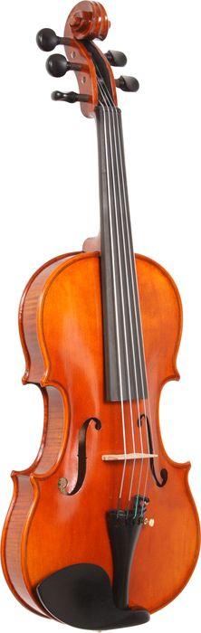 Bellafina Violina 5-String Violin Outfit  14 In