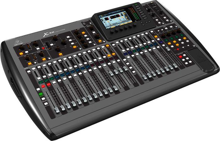 BehringerDigital Mixer X32H83114a.tif