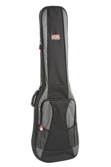 Gator Slinger Series Bass Guitar Gig Bag