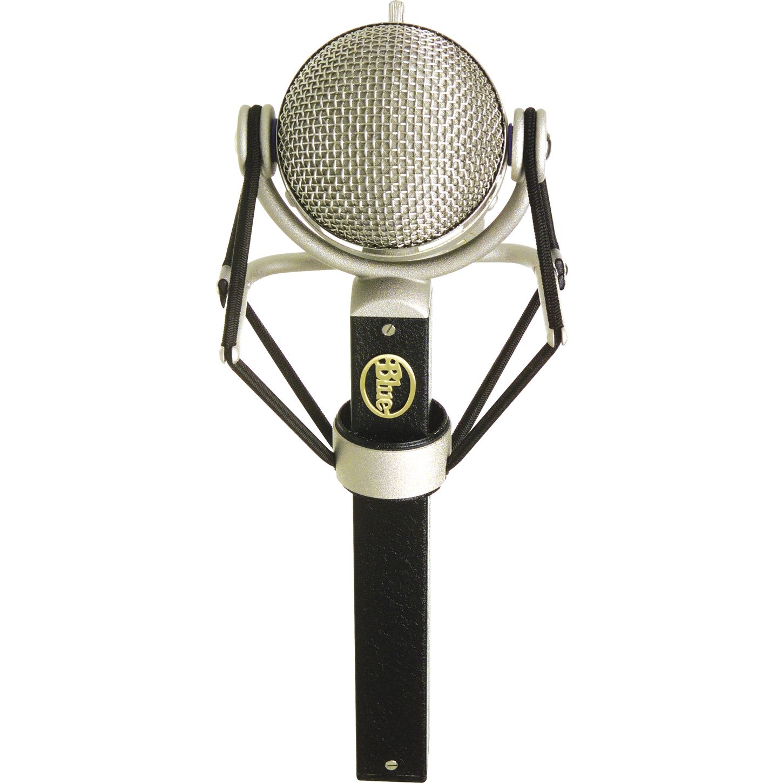 blue dragonfly microphone musician 39 s friend. Black Bedroom Furniture Sets. Home Design Ideas