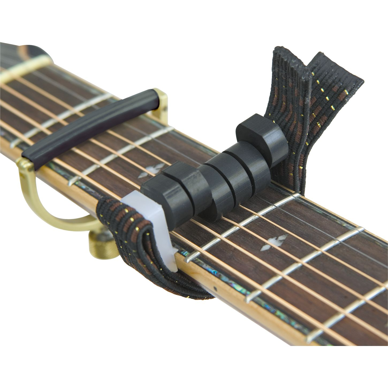 gitaar plaatjes verjaardag