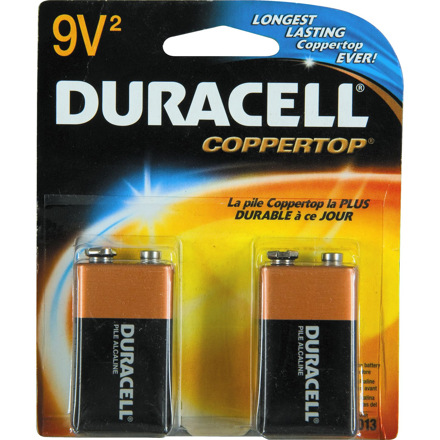 duracell 9 volt batteries 2 pack musician 39 s friend. Black Bedroom Furniture Sets. Home Design Ideas