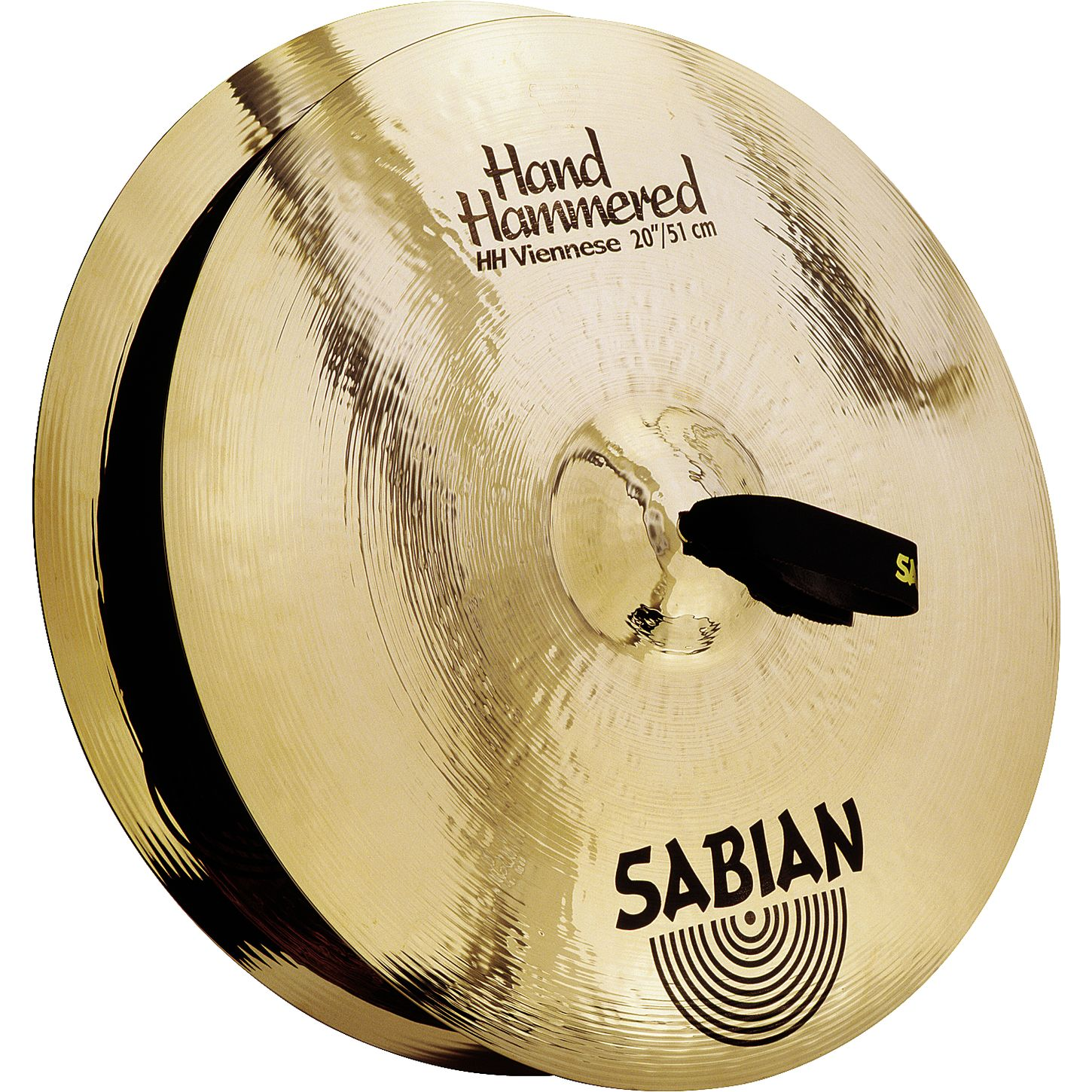sabian hh viennese cymbals musician 39 s friend. Black Bedroom Furniture Sets. Home Design Ideas