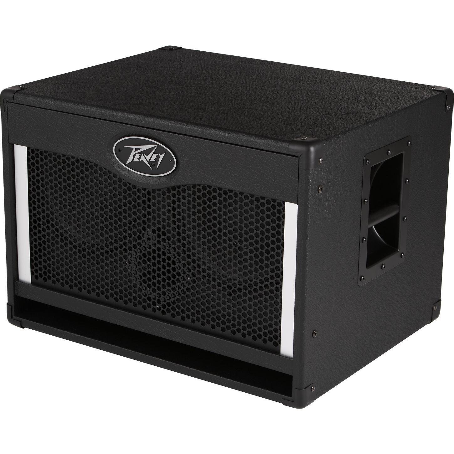 Peavey 210 Bass Cabinet – Cabinets Matttroy