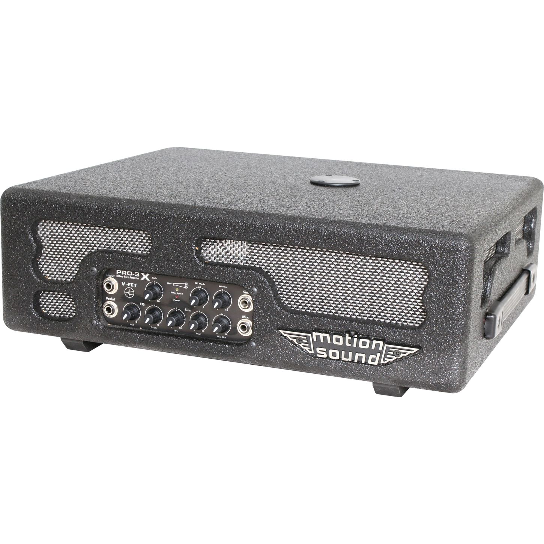 motion sound pro-3 craigslist