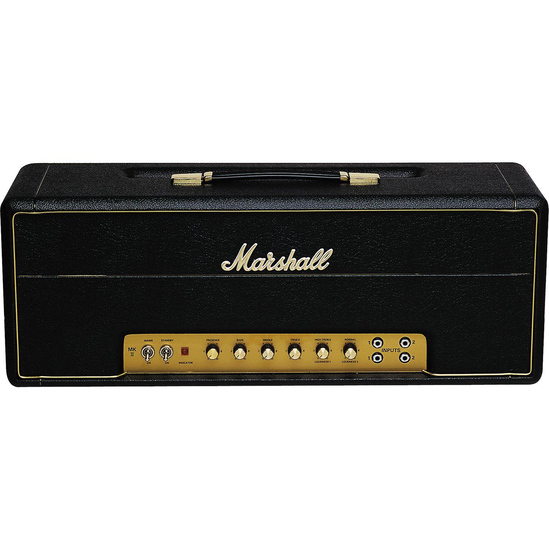 marshall plexi 1959slp 100w tube guitar amp head musician 39 s friend. Black Bedroom Furniture Sets. Home Design Ideas