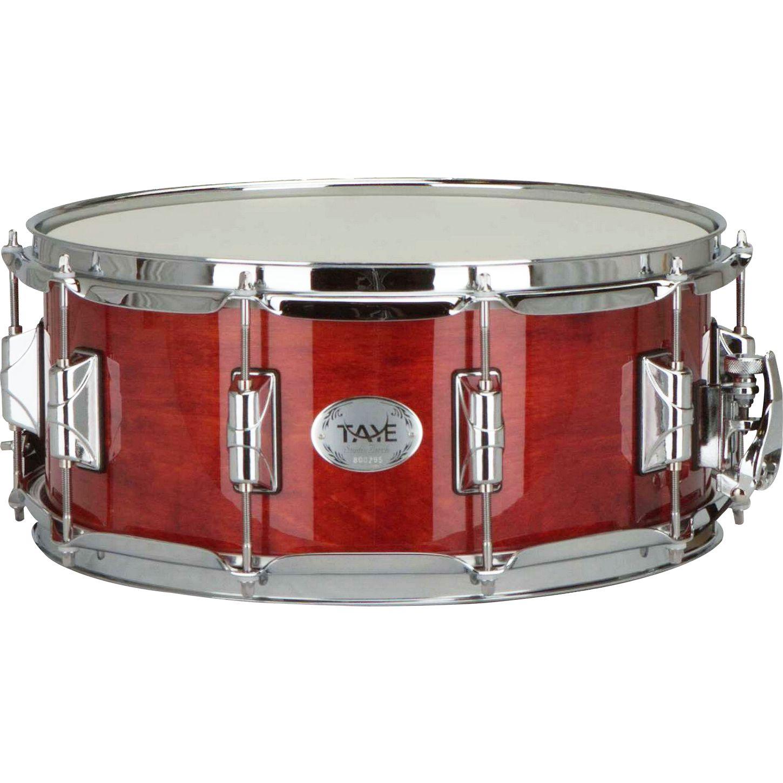 taye drums studiobirch snare drum musician 39 s friend. Black Bedroom Furniture Sets. Home Design Ideas