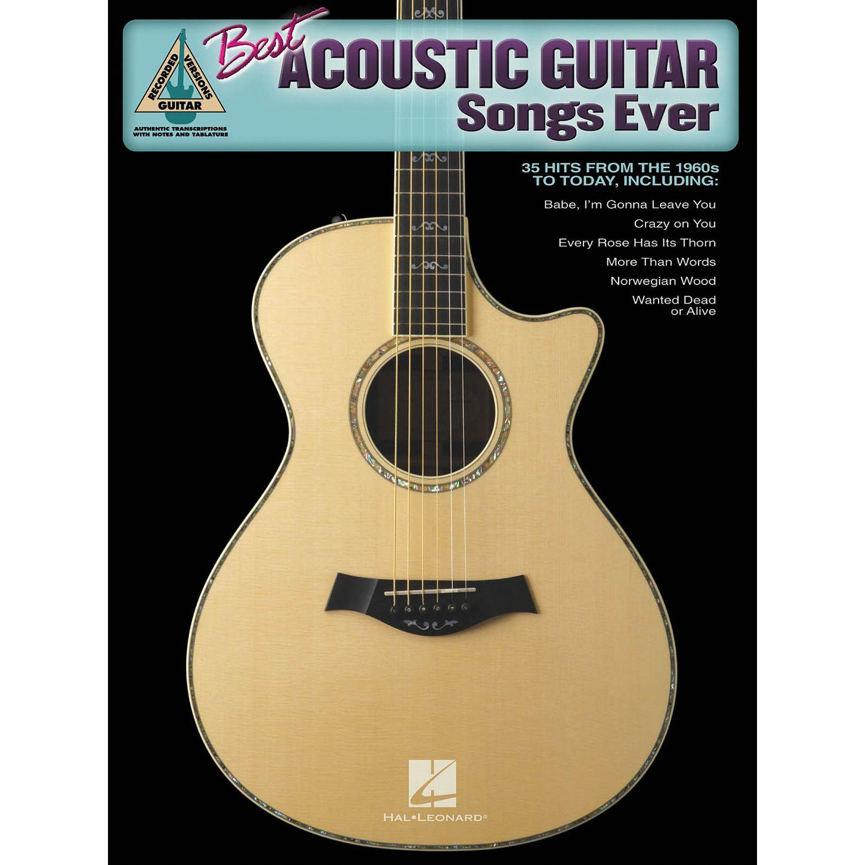 Guitar Tabs Easy Acoustic Nezamestnanostfo